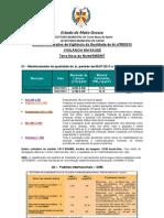 BOLTIM N�55.pdf