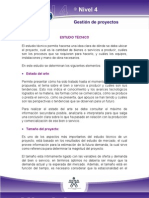 l5_estudio_tecnico