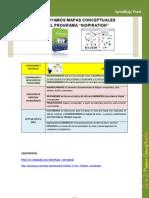 Guía2_Mapas_Conceptuales