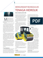News-download_edisi Mei Maintance Hal12-13