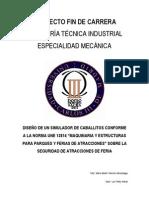 PFC Luis Prieto Arenal