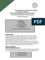 090525_ProtocoloAnCirRaquisPatCronica