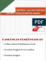 Pengenalan Kepada Laluan Kerjaya Dalam Perkhidmatan Awam.pptx