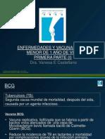 Vacunas1año_parte1PPT