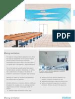 AD Design Guide En