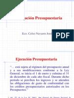 10_Ejecucion_Presupuestaria