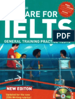 110168316 Insearch English Prepare for Ielts General Training Practice Tests