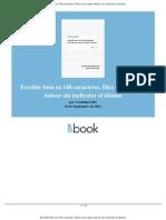 Liibook_escribir-bien-en-140-caracteres-diez-claves-para-tuitear-sin-maltratar-el-idioma.pdf