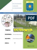 PRÁCTICA Ecologia  03. ecologia