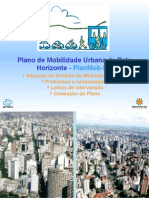 PlanMob-BH_-_apresentacao.ppt