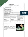 Guia de Estudio i Nutricion y Respiracion Reproduccion