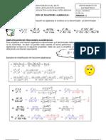gnmsimplificacindeexpresionesalgebraicas-111226145036-phpapp01.docx