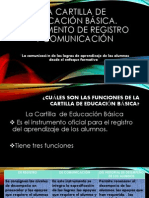 4. PRIM PATY Tarea de Equipo Sesion 14 de Junio