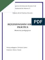 memorias pedagogicas.pdf