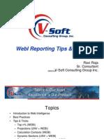 200901-02.pdf