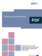 Rare Forms of Dementia.pdf