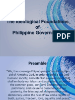 Lecture on 