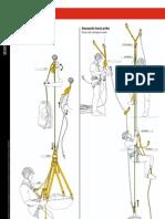 Petzl-Rescates-Tecnicos-con-cuerdas.pdf