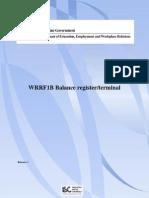 WRRF1B_R1