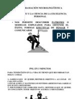 21.Tutorial PNL