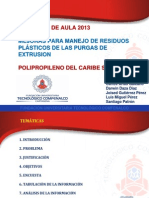 PROYECTO DE AULA VI final.pptx