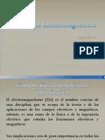 Cap0. Sistemas de Coordenadas