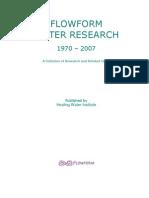 FWR-Research-on-Flowform-Effects-06.pdf