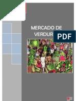 Mercado de Verdurasb Informe Final