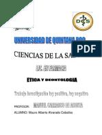 Dcs5 Etica Investigacion1 Alvarado