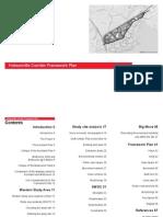 Hobsonville Corridor Master Plan Assignment