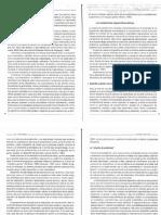 [Rosa Maria Torres] Que y como Aprender - Las competencias cognoscitivas básicas.pdf