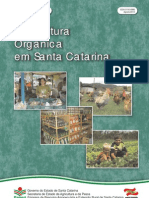 agric_organica