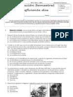 evaluación C2 sociedad 4° 2010 docx
