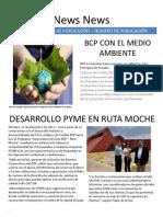 News News.pptx