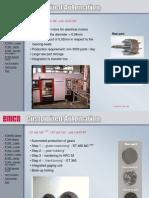 EMCO Automation English