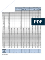 CEDUC - Indice de venta de inmuebles 2013 04 - versión Prensa