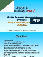 2011-ch08-adv-SQL-P2