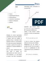 matematicaexemplo.pdf