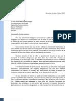 comite special train - lettre de Daniel Paillé - média.pdf