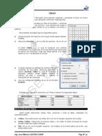 Microsoft Word 2010 Sesion4