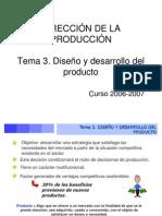 Tema_03 diseño