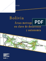 area metropolitana1.pdf