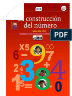 _MODULO Taller Construccion Del Numero