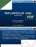 54186952-Clase8-Replanteo-Curva-Circular.pdf