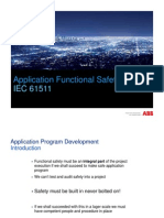 CBratt-Application-program.pdf