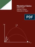 Cadiz Hevia Reyes-2013-Mecanica Clasica