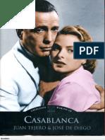 Tejero Juan - Casablanca