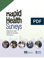 Rapid+Surveys+Handbook Dec2009 Final