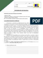 Maria Theodora Medio Sociologia 1abcdefg Aula02x