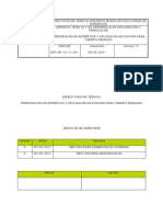 ECP-SPI-41-11-001-R0